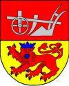 Hungenroth